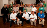 Richland Reunion-185