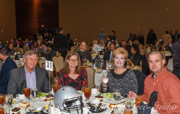 2014 FCA Coaches Dinner (20 of 215)